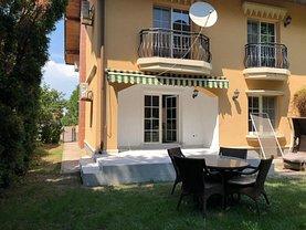 Casa de închiriat 4 camere, în Bucuresti, zona Iancu Nicolae