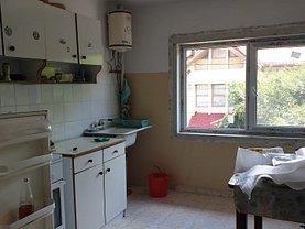 Apartament de vânzare 5 camere, în Snagov