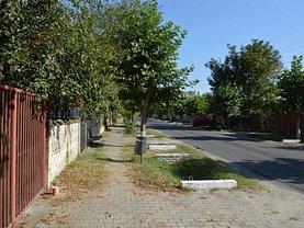 Casa de vânzare 3 camere, în Adunatii-Copaceni