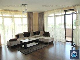 Apartament de închiriat 2 camere, în Ploiesti, zona Albert