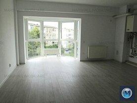 Apartament de vânzare 3 camere, în Ploiesti, zona Enachita Vacarescu