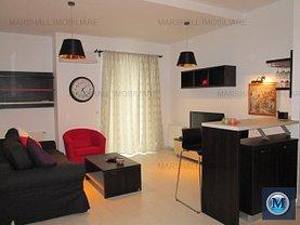 Apartament de vânzare 2 camere, în Ploieşti, zona Transilvaniei