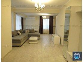 Apartament de închiriat 3 camere, în Ploiesti, zona Nord