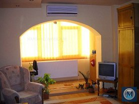 Apartament de închiriat 2 camere, în Ploiesti, zona Republicii