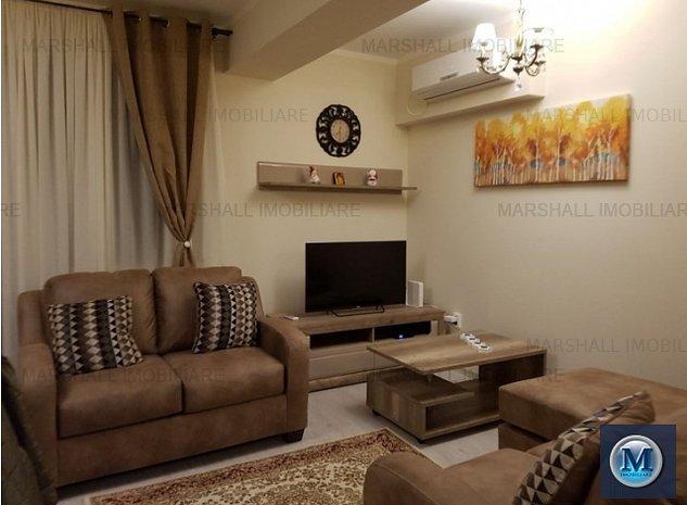 Apartament 3 camere de inchiriat, zona A: Apartament 3 camere de inchiriat, zona Albert, 100 mp