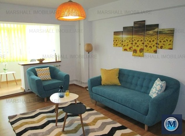 Apartament 3 camere de inchiriat, zona U: Apartament 3 camere de inchiriat, zona Ultracentral, 75 mp