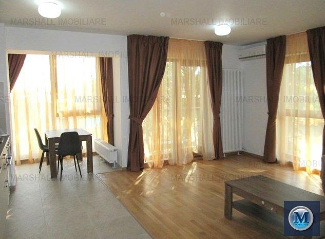 Apartament 2 camere de inchiriat, zona U: Apartament 2 camere de inchiriat, zona Ultracentral