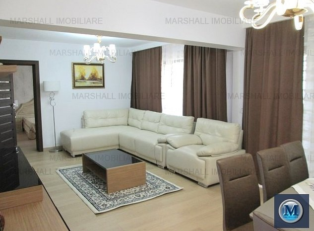 Apartament 3 camere de inchiriat, zona U: Apartament 3 camere de inchiriat, zona Ultracentral, 100 mp