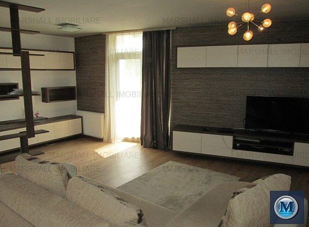 Apartament 2 camere de inchiriat, zona M: Apartament 2 camere de inchiriat, zona Marasesti, 70 mp