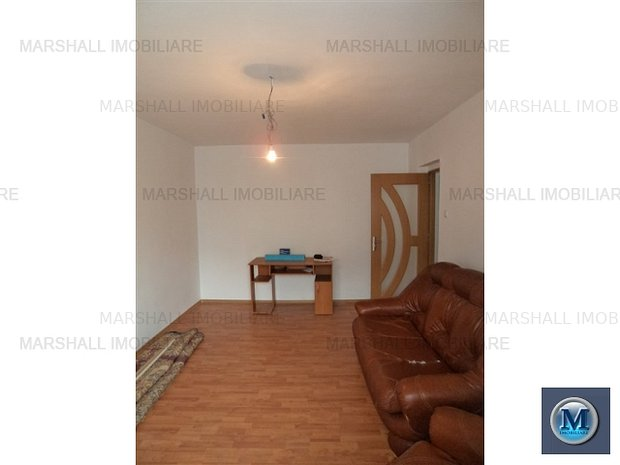 Apartament 2 camere de vanzare, zona Ghe: Apartament 2 camere de vanzare, zona Gheorghe Doja, 57.98 mp