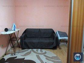 Apartament de vânzare 4 camere, în Ploiesti, zona Nord