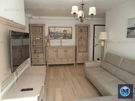 Apartament de închiriat 2 camere, în Ploieşti, zona Mihai Bravu