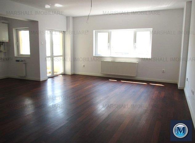 Apartament 3 camere de vanzare, zona Ult: Apartament 3 camere de vanzare, zona Ultracentral, 92.80 mp