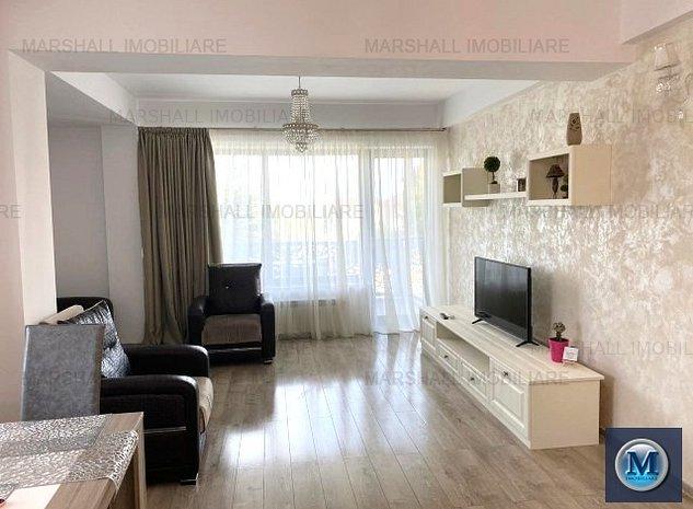 Apartament 3 camere de inchiriat, zona A: Apartament 3 camere de inchiriat, zona Albert, 130 mp