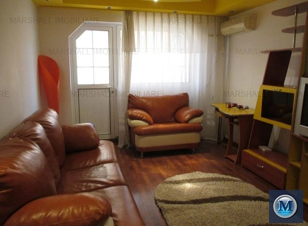Apartament 2 camere de vanzare, zona Mar: Apartament 2 camere de vanzare, zona Marasesti, 58.08 mp