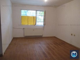 Apartament de vânzare 3 camere, în Ploiesti, zona Exterior Est