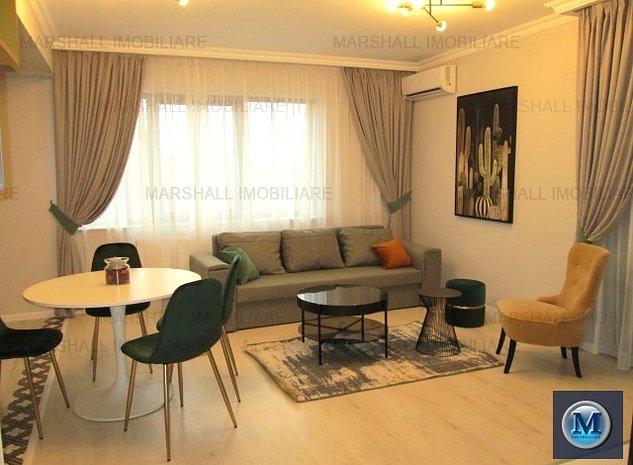 Apartament 3 camere de inchiriat, zona A: Apartament 3 camere de inchiriat, zona Albert, 80 mp