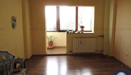 Apartamente Ploieşti, Gheorghe Doja