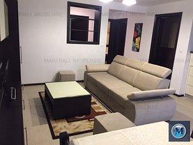 Apartament de închiriat 3 camere, în Ploiesti, zona P-ta Mihai Viteazu