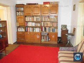 Apartament de vânzare 2 camere, în Ploiesti, zona Nord