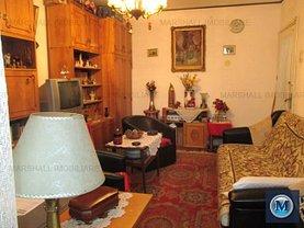 Apartament de vânzare 3 camere, în Ploiesti, zona Democratiei