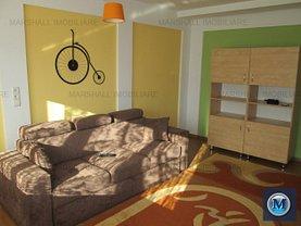Apartament de închiriat 2 camere, în Ploieşti, zona Enachiţă Văcărescu