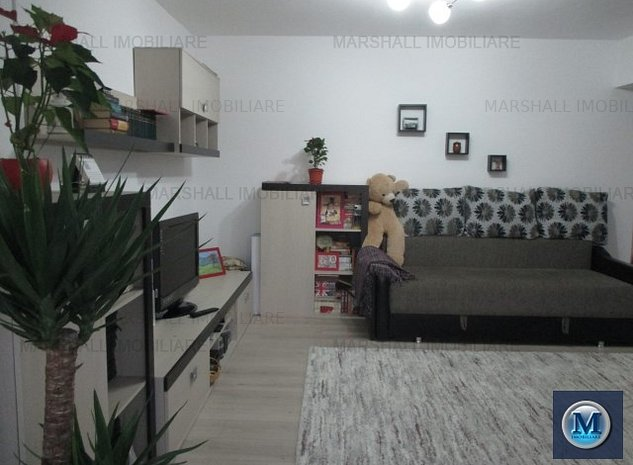 Apartament 3 camere de vanzare, zona Ghe: Apartament 3 camere de vanzare, zona Gheorghe Doja, 84.89 mp