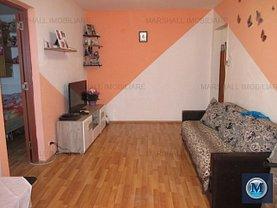 Apartament de vânzare 2 camere, în Ploieşti, zona Vest - Lamâiţa