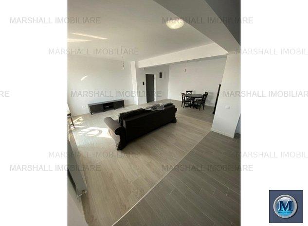 Apartament 2 camere de inchiriat, zona C: Apartament 2 camere de inchiriat, zona Central, 75 mp