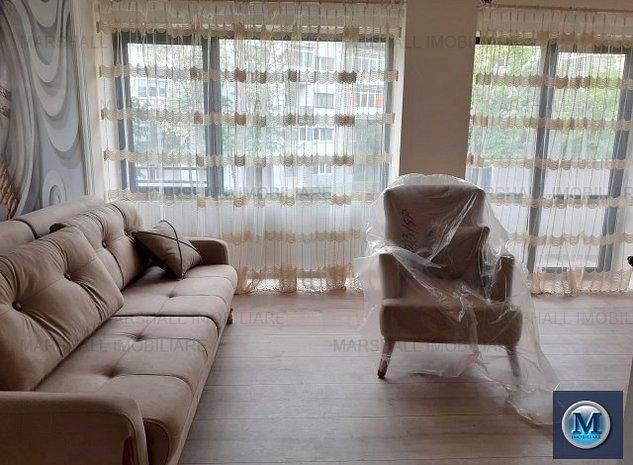 Apartament 3 camere de vanzare, zona 9 M: Apartament 3 camere de vanzare, zona 9 Mai, 87.67 mp