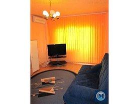 Apartament de vânzare 3 camere, în Ploieşti, zona Ultracentral