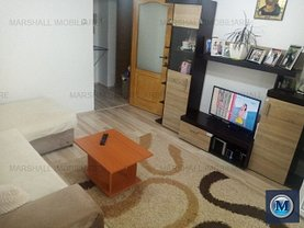 Apartament de vânzare 3 camere, în Ploieşti, zona Vest - Lamâiţa