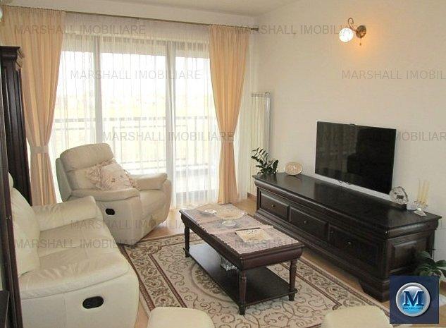 Apartament 3 camere de inchiriat, zona A: Apartament 3 camere de inchiriat, zona Albert