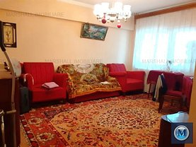 Apartament de vânzare 3 camere, în Ploieşti, zona Republicii