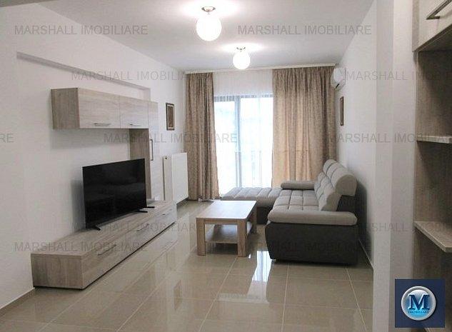 Apartament 3 camere de inchiriat, zona A: Apartament 3 camere de inchiriat, zona Albert, 83 mp