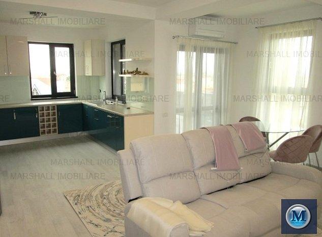 Apartament 3 camere de inchiriat, zona A: Apartament 3 camere de inchiriat, zona Albert, 87 mp