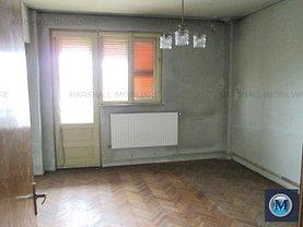 Apartament de vânzare 4 camere, în Ploiesti, zona Ultracentral