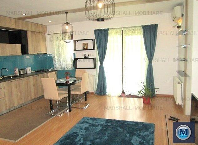 Apartament 2 camere de inchiriat, zona A: Apartament 2 camere de inchiriat, zona Albert, 59 mp