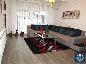 Casa de închiriat 6 camere, în Ploiesti, zona Central