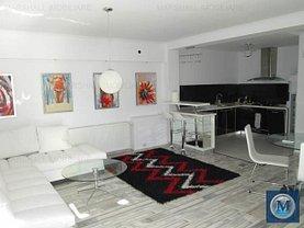 Casa de vânzare 7 camere, în Ploiesti, zona Central