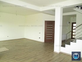 Casa de vânzare 6 camere, în Ploiesti, zona Albert