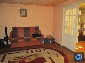 Casa de vânzare 4 camere, în Ploieşti, zona Cantacuzino
