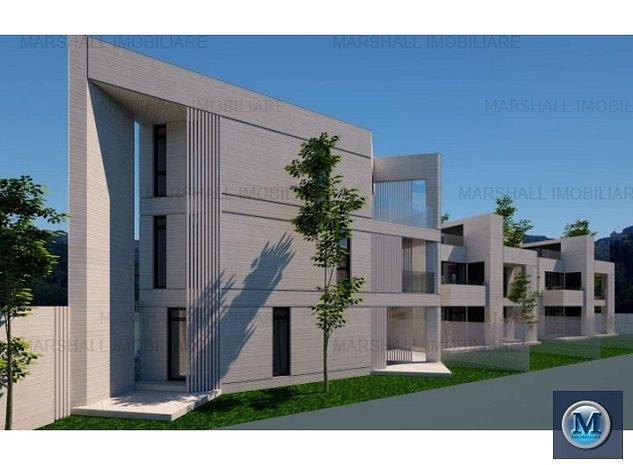Vila cu 3 camere de vanzare, zona Albert: Vila cu 3 camere de vanzare, zona Albert, 140.94 mp