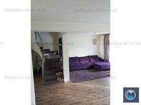 Casa de închiriat 6 camere, în Ploiesti, zona Albert