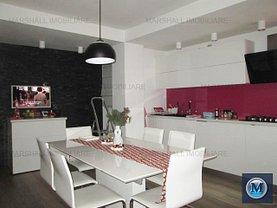 Casa de vânzare 4 camere, în Ploiesti, zona Traian