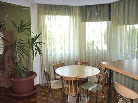 Casa de închiriat 4 camere, în Ploiesti, zona Exterior Est