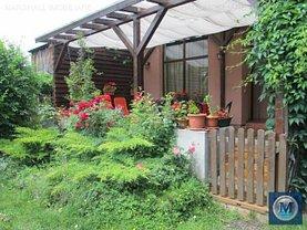 Casa de vânzare 6 camere, în Ploiesti, zona Republicii