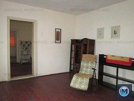 Casa de vânzare 3 camere, în Ploiesti, zona Nord