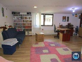 Casa de vânzare 5 camere, în Ploieşti, zona Mărăşeşti