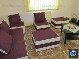 Casa de închiriat 7 camere, în Ploieşti, zona Est